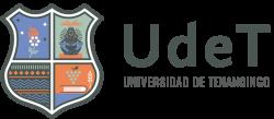 Universidad de Tenancingo