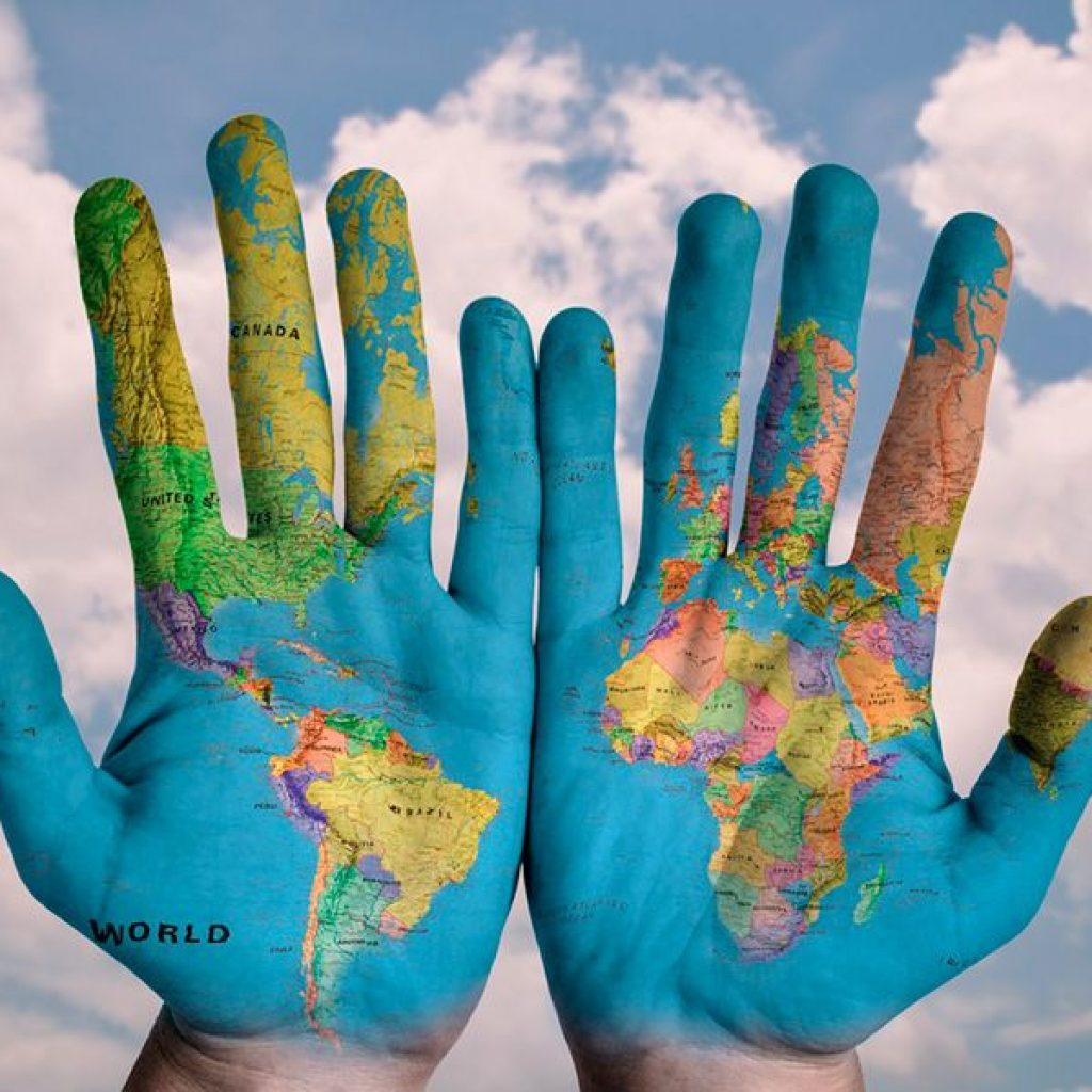 Licenciatura en la Enseñanza del Idioma Ingles